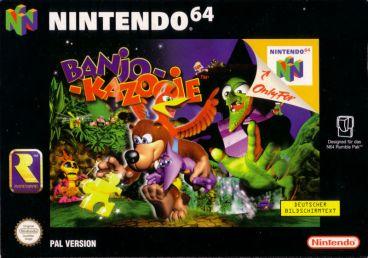 53872-banjo-kazooie-nintendo-64-front-cover