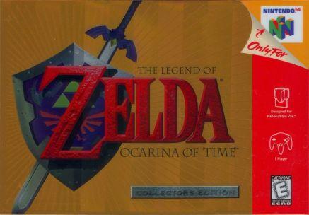 81417-the-legend-of-zelda-ocarina-of-time-nintendo-64-front-cover