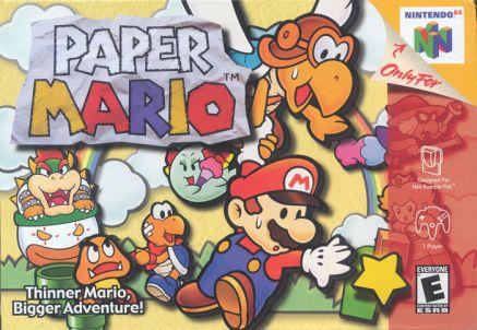 9742-paper-mario-nintendo-64-front-cover