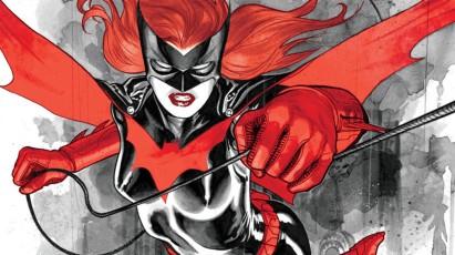 BatwomanKateKane.jpg
