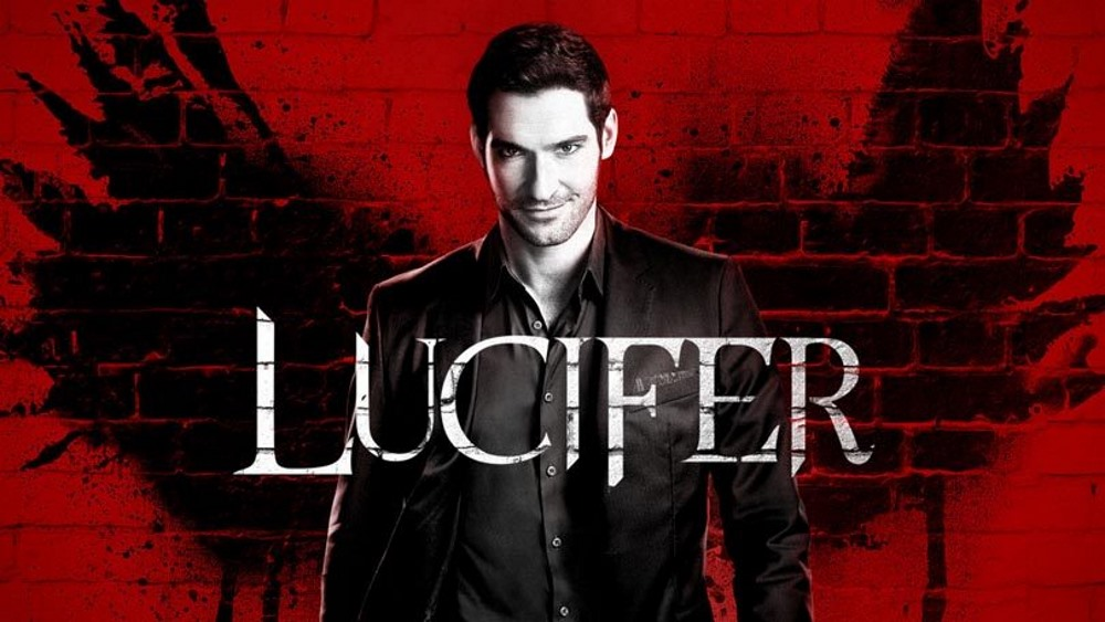 Fox To Air Two Bonus Episodes Of Lucifer Despite Cancellation Savelucifer Reverbium