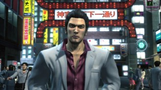 yakuza-3-wallpaper-6