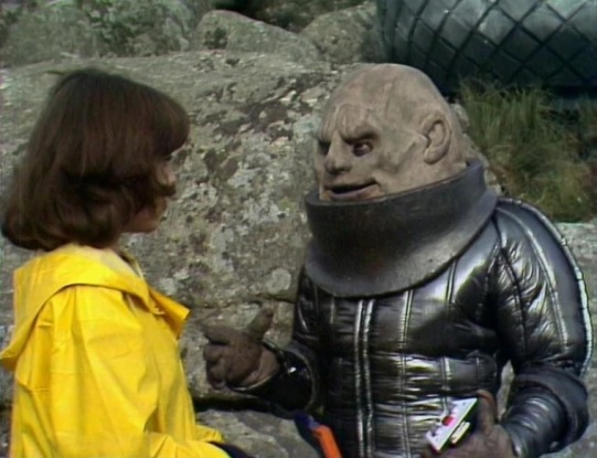 Sontaran-Experiment review section image