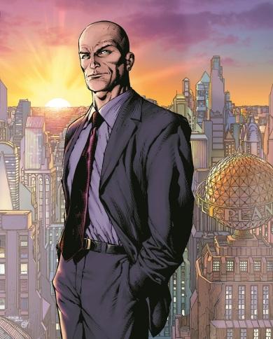 Lex Luthor DC.jpg