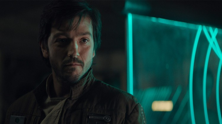 diego-luna-cassian-andor-tall-A Star Wars