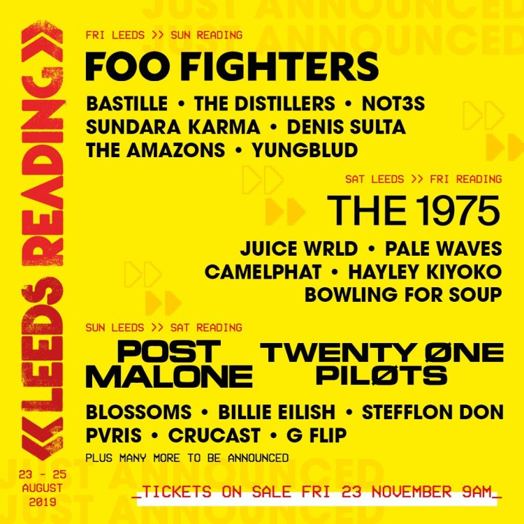 Reading Leeds Line Up Festival.jpeg