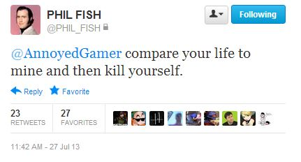 Phil-Fish