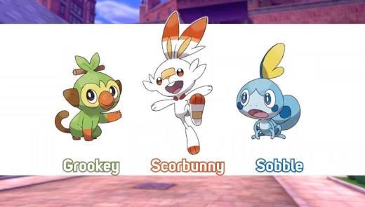 Pokemon starters.jpg