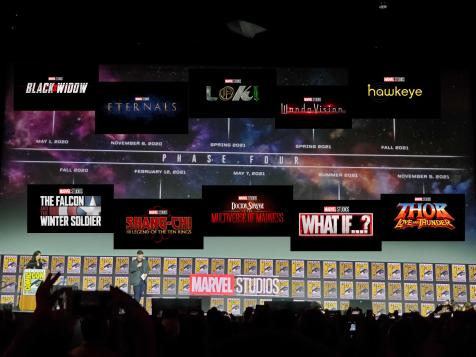 Marvel Phase 4.jpg