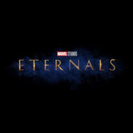The Eternals.jpg