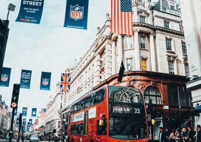 NFL-Regents-Street-634x450